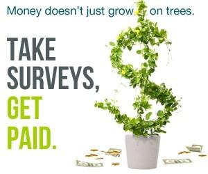 get-paid-to-take-surveys